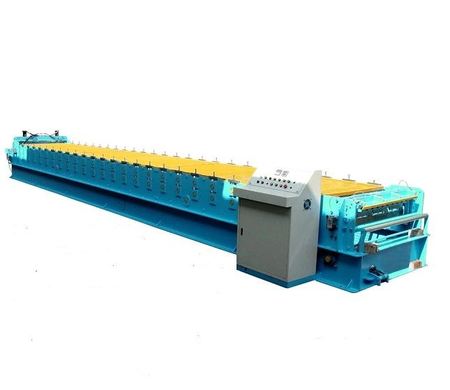 roofing sheet roll forming machine, roof roll forming machine, corrugated roll forming machine, corrugated roll forming machine for sale, corrugated roof roll forming machine, roofing corrugated sheet roll forming machine