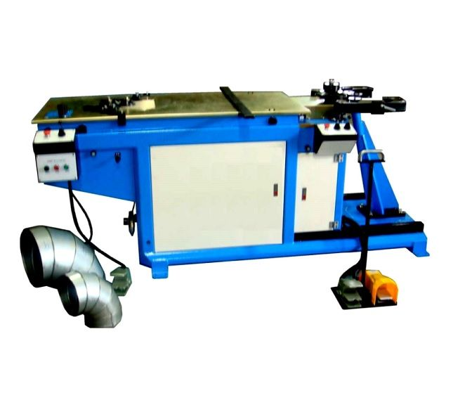 seam closing machine