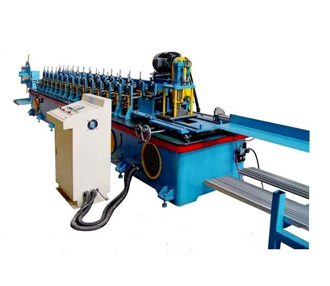 purlin roll forming machine, c purlin roll forming machine, z purlin roll forming machine, c&z purlin forming machine