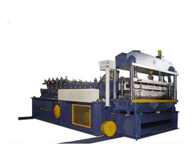 sheet metal forming machine, sheet metal rolling machine, sheet metal folding machine, sheet metal bending machine, sheet metal folding machine for sale
